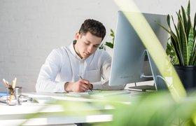 Семь нестандартных советов для повышения концентрации