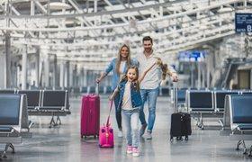 «Победу» обязали снять запрет на суммирование багажа летящих вместе пассажиров