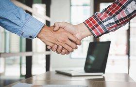 Шесть способов стать хорошим собеседником