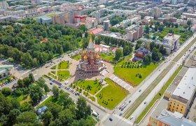 Куда идти стартапам в Ижевске