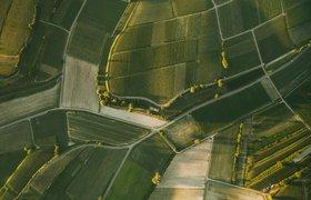 Ищем компании для карты российских агротехнологий