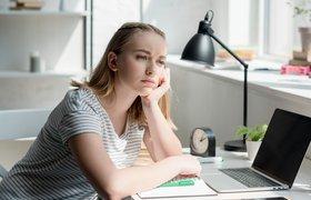 Как найти работу, если нет опыта: три стратегии для поколения Z