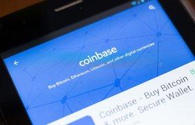 На второй день после выхода на биржу: акции Coinbase продолжают рост