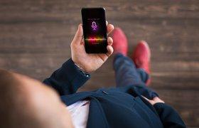 Сотрудники Apple регулярно прослушивают личные разговоры пользователей через Siri — СМИ