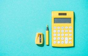 Бухгалтер в штате или на аутсорсе: какой формат сотрудничества выбрать