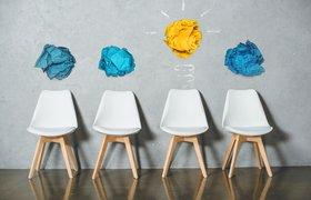 6 факторов, которые взорвут интерес к работе у сотрудников