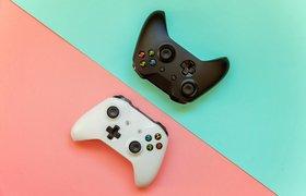Подрядчики Microsoft прослушивали голосовые запросы игроков в Xbox