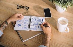 Блокируем соцсети и формируем привычки: 15 приложений для продуктивной работы
