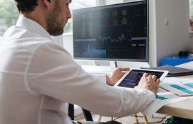 Эксперты РЭШ расскажут о новых профессиях в сфере финансов