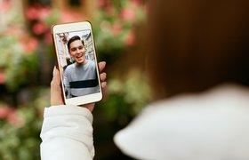 Владелец Tinder покупает южнокорейского разработчика сервисов видеозвонков и стриминга