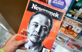 Пять обещаний Илона Маска на ближайшие пять лет