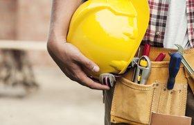 Сервис услуг YouDo предложит страховать ответственность исполнителей работ