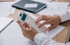 Как блогеру платить налоги? Инструкция
