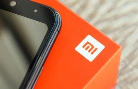 5 фишек смартфонов Xiaomi для повышения продуктивности