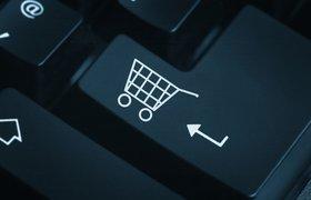 Технологии и e-commerce на пике роста: KPMG подвел итоги M&A в России в 2020 году