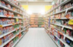 Дальше – хуже: «Лента» попросила поставщиков не поднимать цены на продукты до выборов в Госдуму