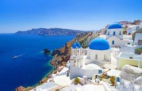 Рождение нового хаба: 12 самых многообещаюших стартапов Греции