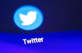 Голосовые чаты теперь и в Twitter: соцсеть запустила Spaces