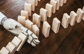 ИИ вместо CEO: насколько эффективна автоматизация руководящих должностей для компаний