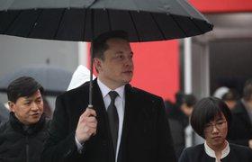Илон Маск продаст все свое имущество, чтобы колонизировать Марс