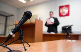«Тинькофф» подал судебный иск к «Мегафону» на 677 млн рублей