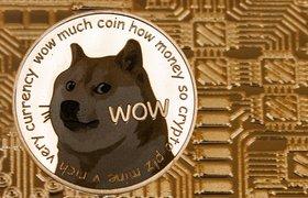 Илон Маск хочет продавать Tesla за Dogecoin