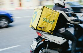 «Яндекс» и Delivery Club подвинутся? На российский рынок может выйти испанский сервис доставки Glovo