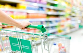 Поляризация и смена предпочтений: каким будет поведение потребителей в 2021 году