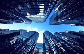 Принципы «бережливого стартапа» нужны корпорациям даже больше, чем небольшим компаниям