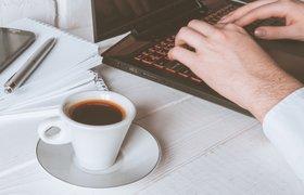 Проект «Цифровая журналистика» помог российским журналистам повысить знания в ИТ-сфере