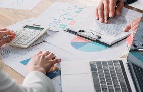 «Система не для слабонервных»: Предприниматели рассказали «всю правду» о ковидных кредитах