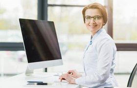 Врачей избавят от бумажной рутины: Эксперты рассказали о переходе медицины в цифру