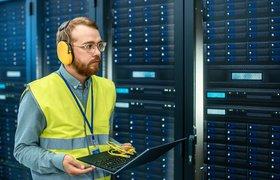 Аналитики рассказали об изменениях в приоритетах IT-специалистов при поиске работы
