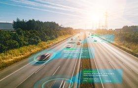 В России появятся квантово-защищённые беспилотные автомобили