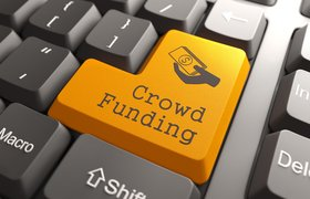 День краудфандинга: все, что нужно знать о российском рынке коллективного финансирования
