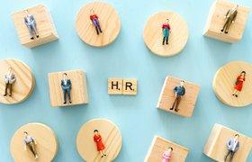 Четко и по делу: что учесть при описании вакансии