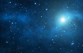 Пять частных миссий, которые изменят космический туризм