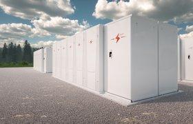 Ванадий всё ближе: южннокорейский стартап Standard Energy привлёк $9 млн