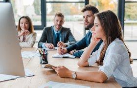 На конференции «Корпоративные стартап-студии» обсуждают преимущества венчурных студий