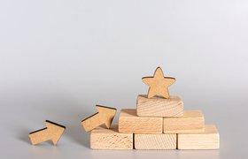 Сообща достигать целей: почему команда — важный элемент бизнес-стратегии