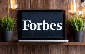 Новый бизнес дочери владельца русского Forbes: Амина Мусаева зарегистрировала аукционный дом
