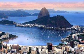 Средний бразилец хотел от нас 14 зарплат в год по $7000 в месяц. И это нормально!
