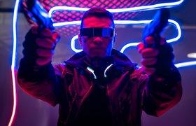 Удар от Sony: Акции разработчика игры Cyberpunk 2077 рухнули после удаления из PlayStation Store