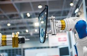 Цифровой завод: 5 эффективных решений на производстве