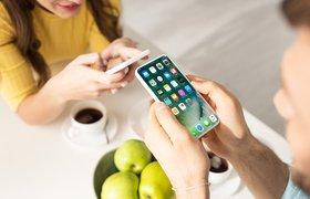 Чтобы пользовались: что учесть при разработке мобильного приложения