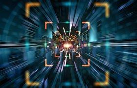 «Максимальная защищённость данных»: завершено строительство квантовой сети Москва — Санкт-Петербург