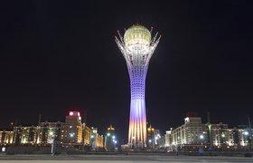 «Интересный опыт»: в Astana Hub рассказали о результатах Invest Day