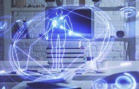 В России представили технологию для управления искусственными органами