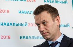 «Инвестклимат и так неблагоприятный»: Аналитик обозначила мишени для «санкций Навального»