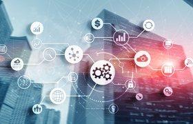 Xploration Capital Евгения Тимко и Игоря Кима залидировал раунд на €25 млн в финтех-стартап Myos